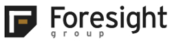 logo-foresight-group